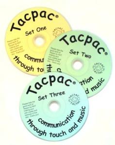 TP-CDs-res10