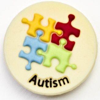 Autism-Alert