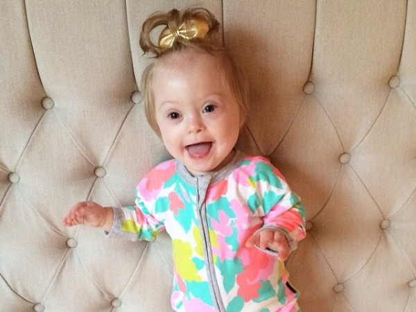 babysearch-20150217-224319-319177-aa1a25163a