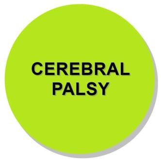 cerebral-palsy1