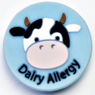 Dairy-Allergy-Alert