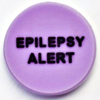Epilepsy-Alert