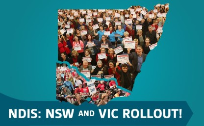 NDIS_vic-and-nsw-rollout-970x600